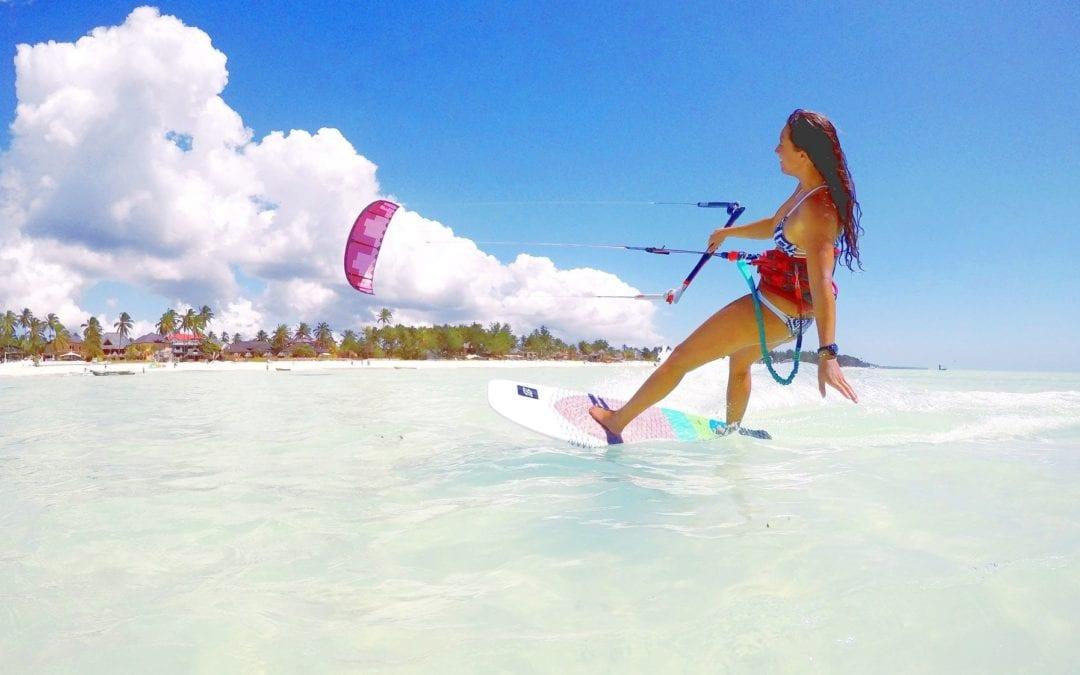 10 razones para viajar a Zanzibar by Hommter