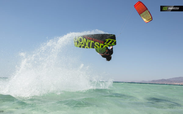 Curso completo 2 personas 3 días de kitesurf en Puerto de Santa María, Cádiz, España