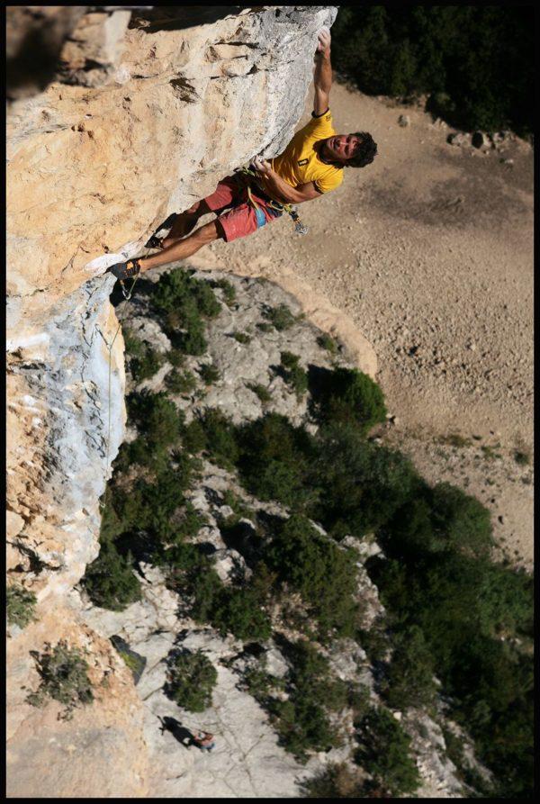 Viaje de escalada en Alicante, Teruel o Tarragona, España