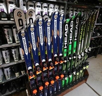 Clases Privadas de Snowboard, Sierra Nevada, Granada, España