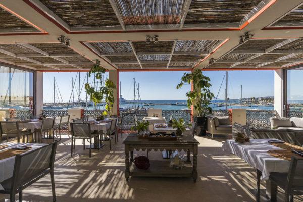 4 horas tour en barco Jet Boat, Marbella - Sotogrande, Málaga