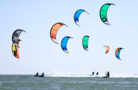 kitesurf-dakhla-hommter
