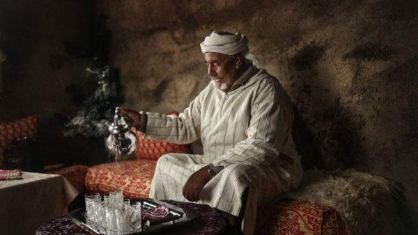 Excursión 4x4 por Marrakech, Marruecos