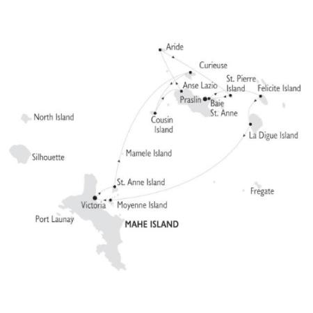 Seychelles 8d