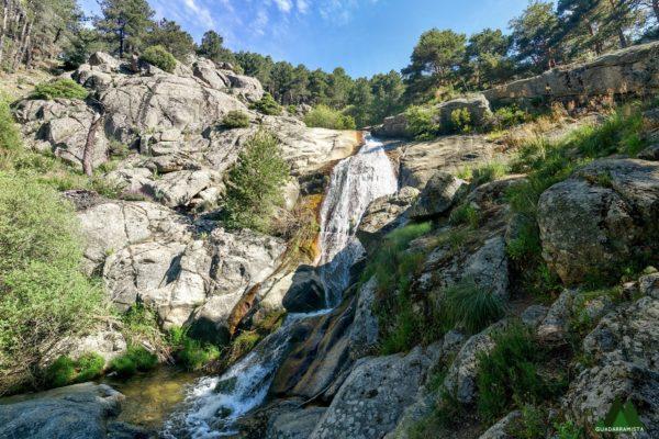 Senderismo Circular por Sierra Bañaderos