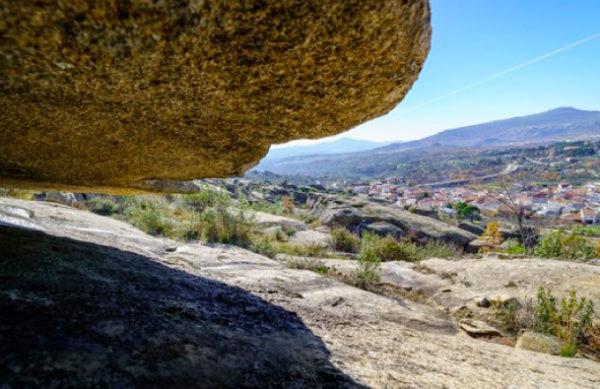 Curso de Montañismo avanzado nivel 2 en Madrid, España